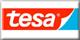 TESA UAE