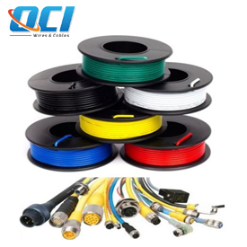 OCI CABLE & ACCESSORIES IN UAE