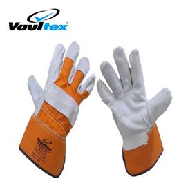 VAULTEX WORKING HAND GLOVES SUPPLIER IN UAE