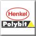 HENKEL POLYBIT UAE