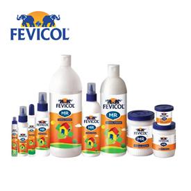 FEVICOL GLUE SUPPLIER IN UAE
