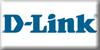D-LINK UAE