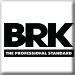BRK UAE