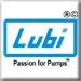 LUBI PUMPS UAE
