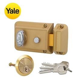 YALE SECURITY LOCKS SUPPLIER IN UAE