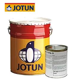 JOTUN PAINT SUPPLIER IN UAE