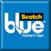 SCOTCH BLUE