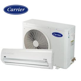 CARRIER AIR CONDITIONER SUPPLIER IN UAE