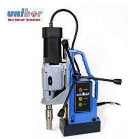 UNIBOR MAGNETIC DRILLING MACHINE SUPPLIER IN UAE