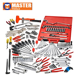 MASTER HAND TOOLS SUPPLIER IN UAE