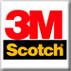 3M SCOTCH UAE