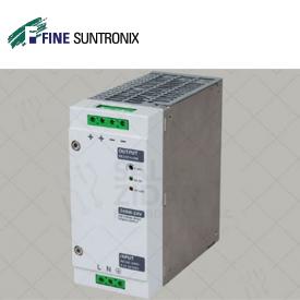 FNE SUNTRONIX POWER SUPPLY SUPPLIER IN UAE