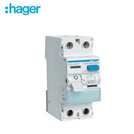 HAGER ELECTRIC SWITCHGEAR SUPPLIER IN UAE