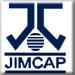 JIMCAP UAE