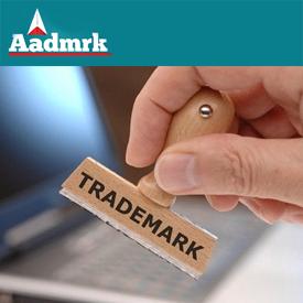 AADMRK TRADMARK REGISTRATION SERVICES IN UAE