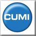 CUMI - CARBORANDUM UAE
