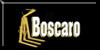 BOSCARO UAE