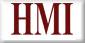 HMI DOCK LEVELERS