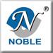 NOBLE_NOBLE PACKAGING