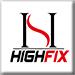 HIGH FIX