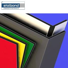 ETALBOND COMPOSITE PANELS SUPPLIER IN UAE